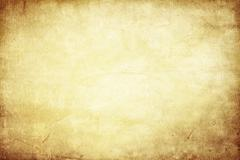 Hi res grunge textures and backgrounds Stock Illustration