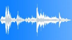 Take It Apart Sound Effect