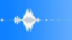 Vomit 9 - sound effect