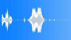 Vomit 2 Sound Effect