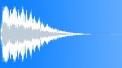 Game app - skid fail Sound Effect