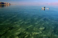 Kuvat: israel - Kuolleenmeren Kuvituskuvat