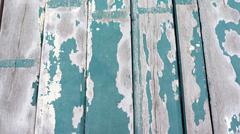 background wood - stock photo