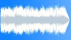 mega death ray - sound effect