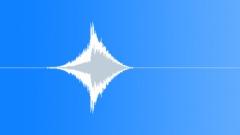 Base stab Sound Effect