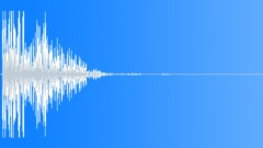 magic tokens - underwater 2 - sound effect