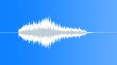 Whoosh B1-2 Sound Effect