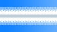 Alarm system - seamless loop 2 Sound Effect