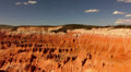 Cedar Breaks Timelapse LM01 Point Spreme HD Footage