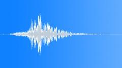 Futuristic Reverse 2 - sound effect