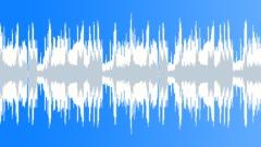 Dubstep Massive Loop 5 (robotic, rave, jingle) Stock Music