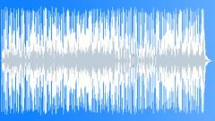 Robotica - stock music