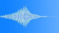 tremor transition whoosh 02 - sound effect