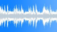 Stock Music of Sky Runner - Loop 2