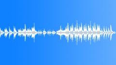 Stock Music of Oceans