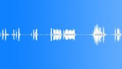 Tape käyttäen Äänitehoste