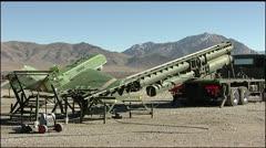 Military, UAV Stock Footage