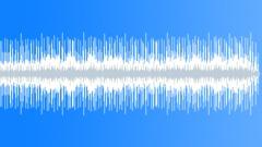 Bodysoul - stock music