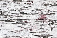 Pealing paint Stock Photos