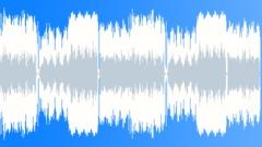 8 Bit Rock Stock Music