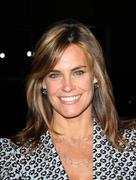 """catherine mary stewart.""""american identity"""" los angeles premiere - arrivals.he - stock photo"""