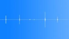Tripod Leg Opening Sound Effect