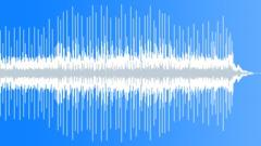 Nipped Stock Music