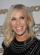 natasha bedingfield.2009 ascap pop awards - red carpet.held at the kodak gran - stock photo