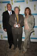 Sharon lawrence and dr. drew pinsky.2009 prism awards.held at the beverly hil Kuvituskuvat
