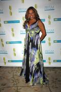 Rolanda watts.2009 prism awards.held at the beverly hills hotel - arrivals .b Stock Photos