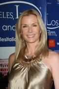 Stock Photo of katherine kelly lang.4th los angeles italia film fashion & art fest - opening