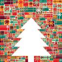 Stock Illustration of christmas tree