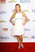 Stock Photo of elisabeth rohm .2009 miss malibu pageant.held at a private residence.malibu.c