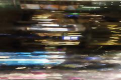 brilliant background blur - stock illustration