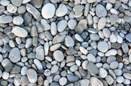 Rocks background 3 Stock Photos