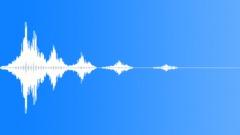 Flashback - transition whoosh 19 Sound Effect