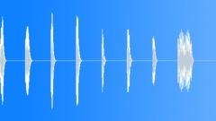 Menu sounds - collection 05 Sound Effect