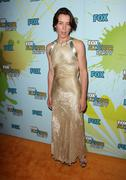 2009 tca summer tour - fox all-star party - stock photo