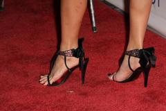 5  november 2008, hollywood - california, afi tribute to tilda swinton and wo - stock photo