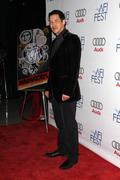 Stock Photo of 5  november 2008, hollywood - california, afi tribute to tilda swinton and wo