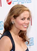 erika christensen.37th annual afi lifetime achievement awards.held at sony pi - stock photo