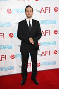 Stock Photo of tobey maguire.37th annual afi lifetime achievement awards.held at sony pictur