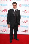 Stock Photo of 37th annual afi lifetime achievement awards.held at sony pictures studios.ho