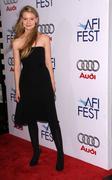 "9  november 2008, hollywood - california, afi closing night with ""defiance: l - stock photo"