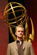 60th emmy awards nominee announcements.. - stock photo