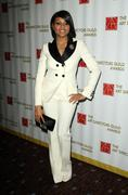Stock Photo of taraji p. henson.13th annual art directors guild awards for excelence in prod