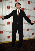 Stock Photo of vincent kartheiser.13th annual art directors guild awards for excelence in pr