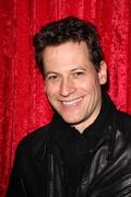 "Ioan gruffudd.""blood river"" los angeles premiere - after party.held at pig 'n Stock Photos"