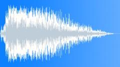 epic scifi horror fx 01 - sound effect