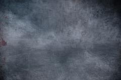 Grunge background with space for text or image. Stock Photos